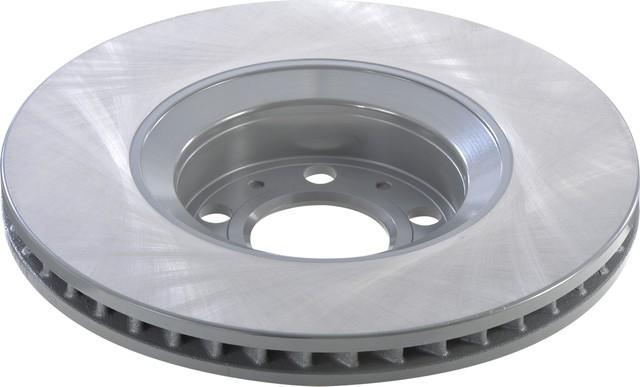 Autopart International 1427-496784 Disc Brake Rotor
