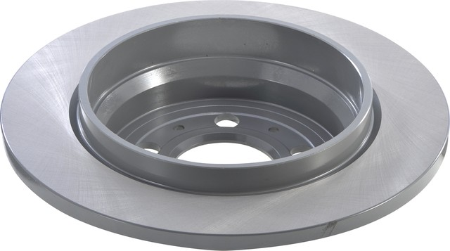 Autopart International 1427-496785 Disc Brake Rotor