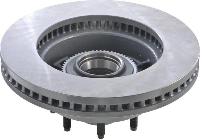 Autopart International 1427-499304 Disc Brake Rotor