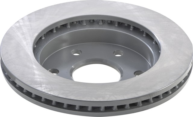 Autopart International 1427-499306 Disc Brake Rotor