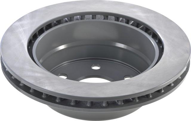 Autopart International 1427-499309 Disc Brake Rotor