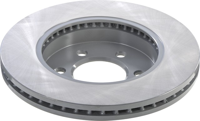 Autopart International 1427-499316 Disc Brake Rotor
