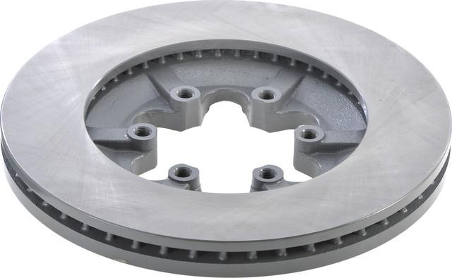 Autopart International 1427-499323 Disc Brake Rotor