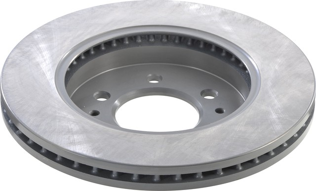 Autopart International 1427-499324 Disc Brake Rotor
