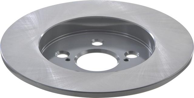 Autopart International 1427-499325 Disc Brake Rotor