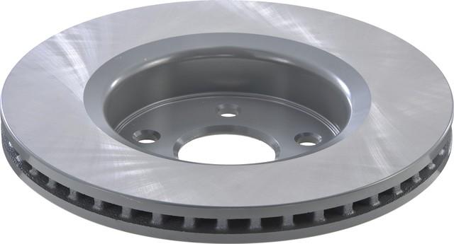 Autopart International 1427-499328 Disc Brake Rotor