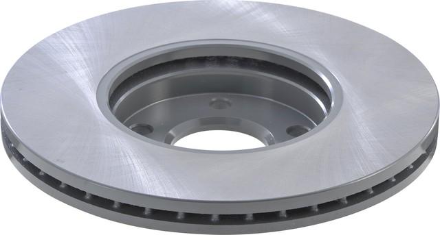 Autopart International 1427-499331 Disc Brake Rotor