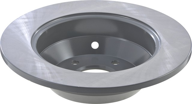 Autopart International 1427-499335 Disc Brake Rotor