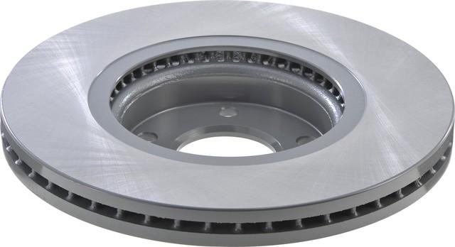 Autopart International 1427-499336 Disc Brake Rotor