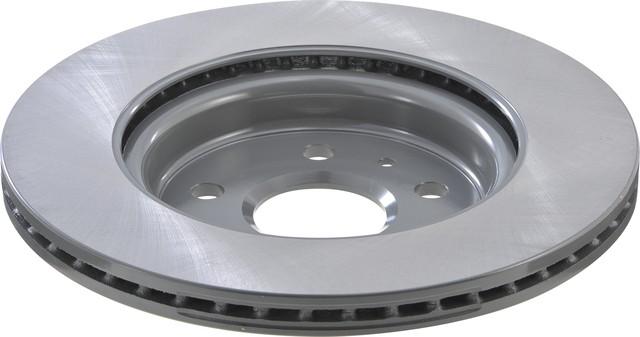 Autopart International 1427-499337 Disc Brake Rotor