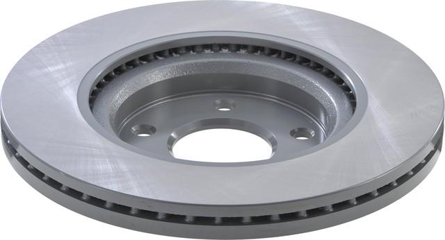 Autopart International 1427-499340 Disc Brake Rotor