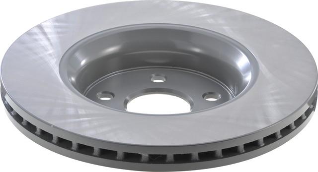Autopart International 1427-499341 Disc Brake Rotor