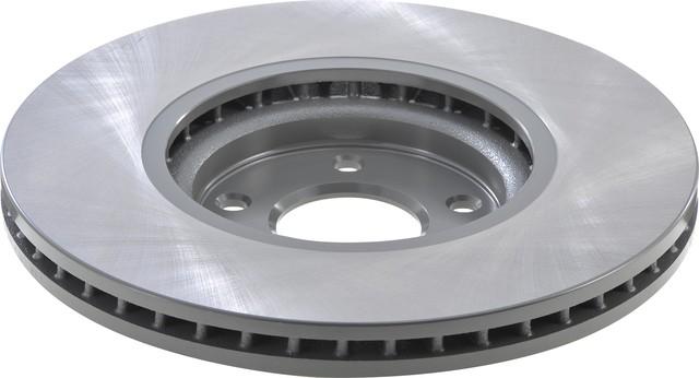 Autopart International 1427-499346 Disc Brake Rotor