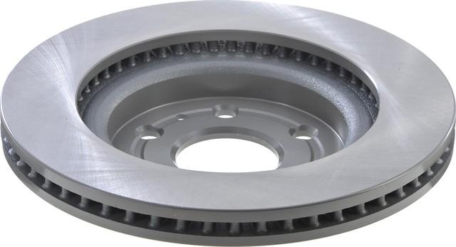 Autopart International 1427-499350 Disc Brake Rotor