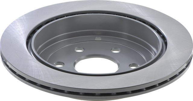 Autopart International 1427-499351 Disc Brake Rotor