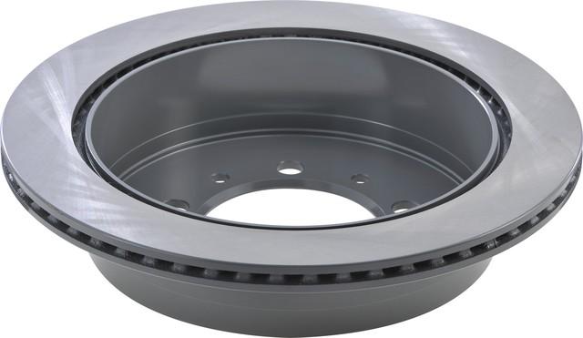Autopart International 1427-499354 Disc Brake Rotor