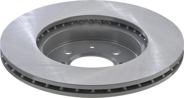 Autopart International 1427-499358 Disc Brake Rotor