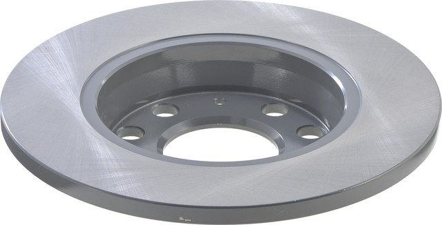 Autopart International 1427-499361 Disc Brake Rotor
