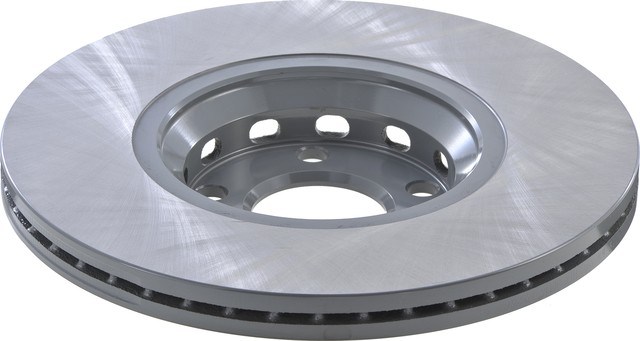 Autopart International 1427-499367 Disc Brake Rotor