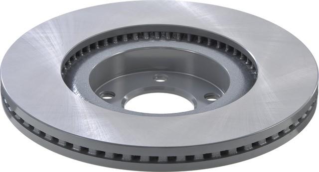 Autopart International 1427-499374 Disc Brake Rotor
