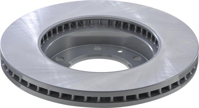Autopart International 1427-499378 Disc Brake Rotor