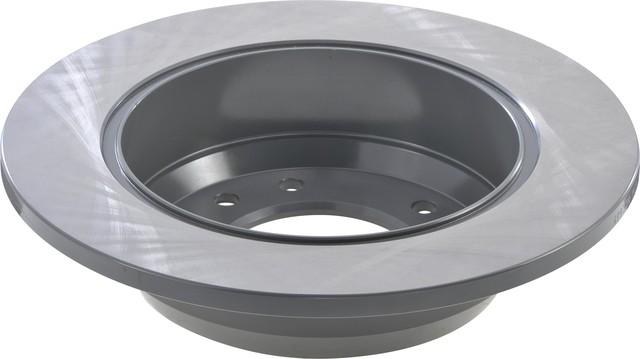 Autopart International 1427-499379 Disc Brake Rotor