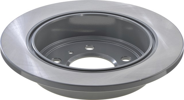Autopart International 1427-499382 Disc Brake Rotor