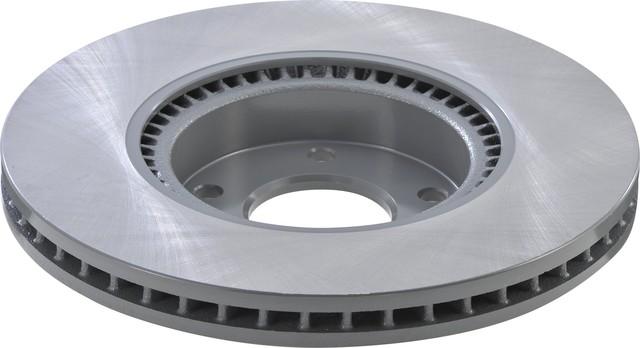 Autopart International 1427-499383 Disc Brake Rotor