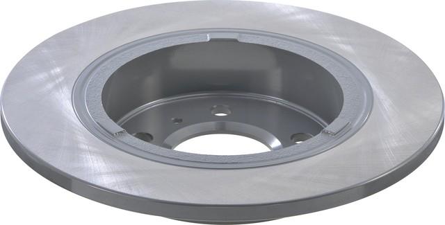 Autopart International 1427-499384 Disc Brake Rotor