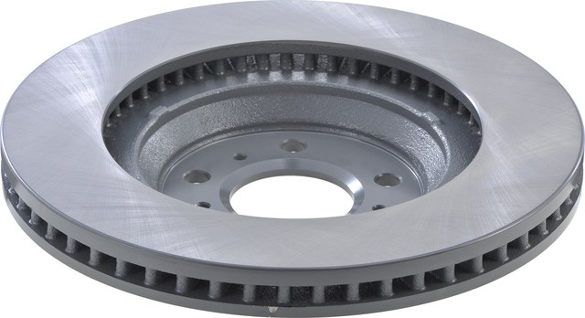 Autopart International 1427-499385 Disc Brake Rotor