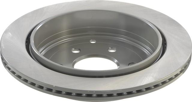 Autopart International 1427-502730 Disc Brake Rotor