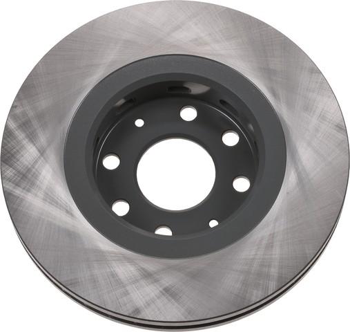 Autopart International 1427-523952 Disc Brake Rotor