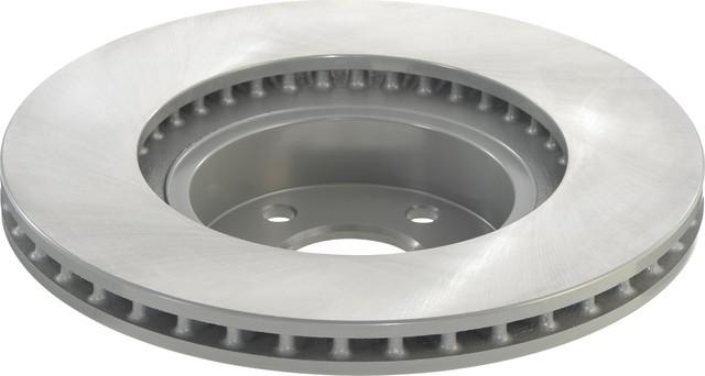 Autopart International 1427-523962 Disc Brake Rotor