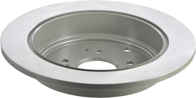 Autopart International 1427-523972 Disc Brake Rotor