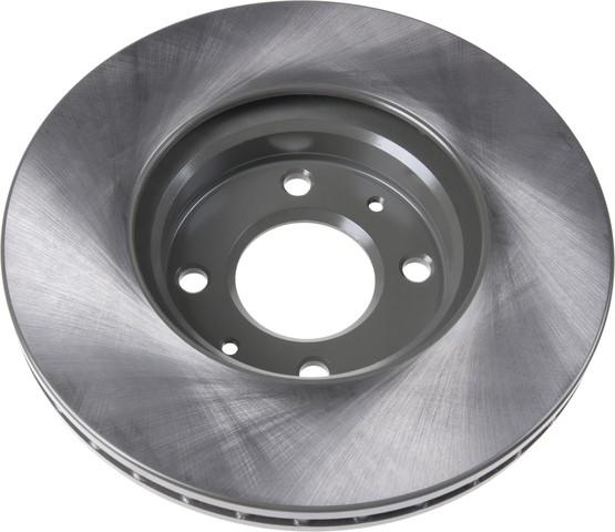 Autopart International 1427-523995 Disc Brake Rotor