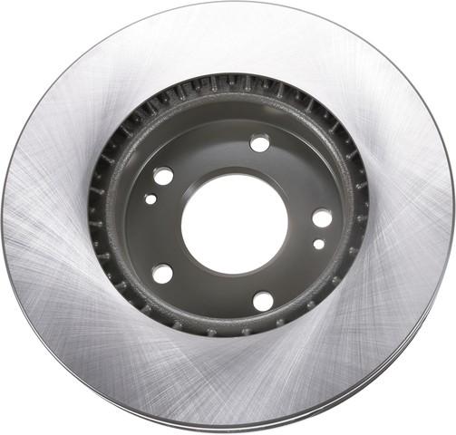 Autopart International 1427-523996 Disc Brake Rotor