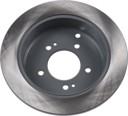 Autopart International 1427-524042 Disc Brake Rotor