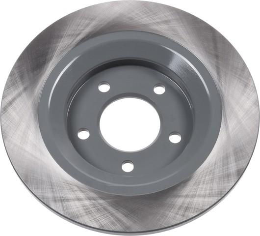 Autopart International 1427-524054 Disc Brake Rotor