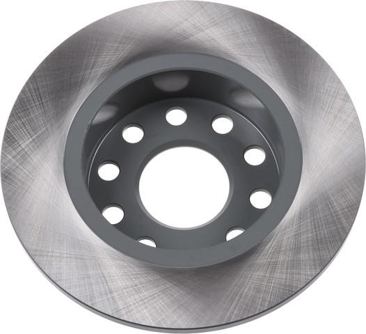 Autopart International 1427-527338 Disc Brake Rotor
