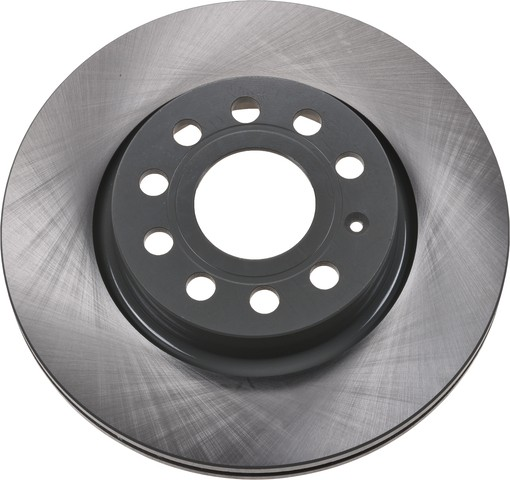 Autopart International 1427-527355 Disc Brake Rotor