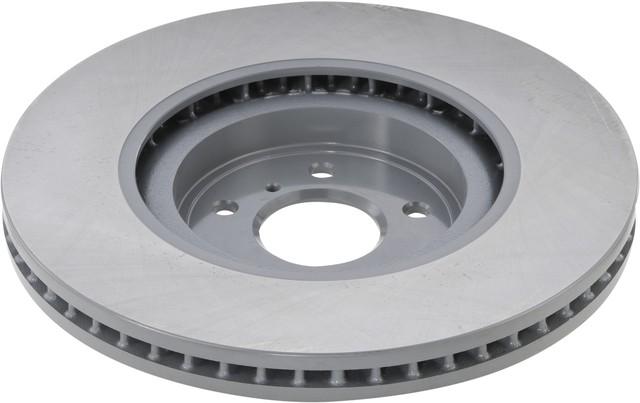 Autopart International 1427-530004 Disc Brake Rotor