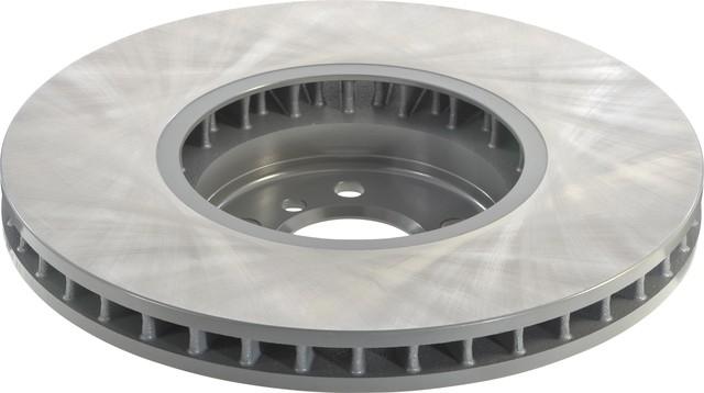 Autopart International 1427-530007 Disc Brake Rotor