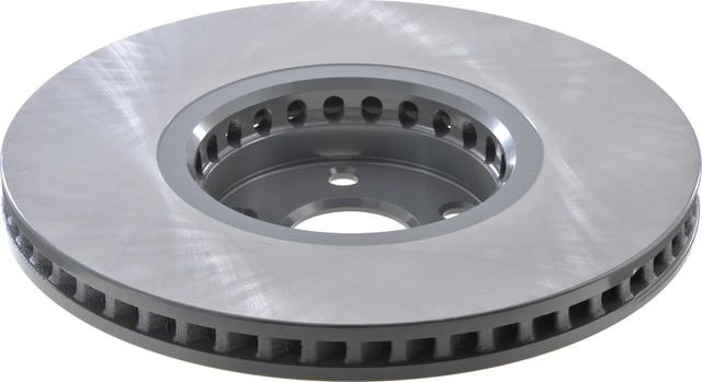 Autopart International 1427-530011 Disc Brake Rotor