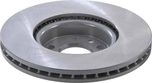 Autopart International 1427-530018 Disc Brake Rotor