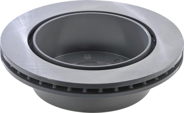 Autopart International 1427-530021 Disc Brake Rotor