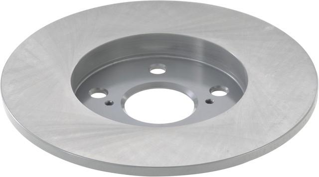 Autopart International 1427-530029 Disc Brake Rotor