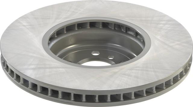 Autopart International 1427-530033 Disc Brake Rotor