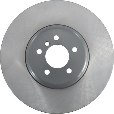 Autopart International 1427-530034 Disc Brake Rotor