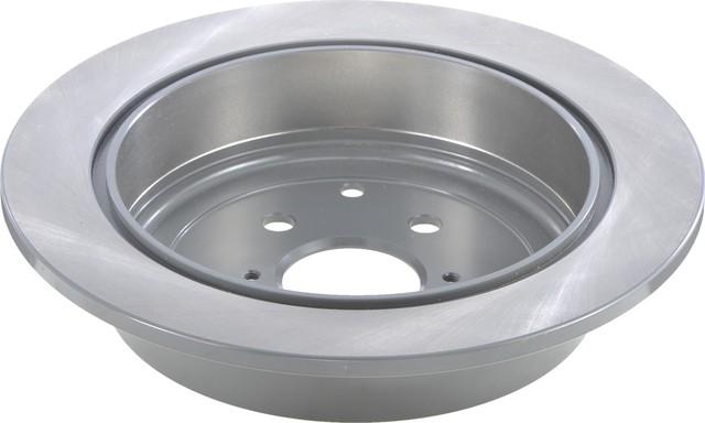Autopart International 1427-530047 Disc Brake Rotor