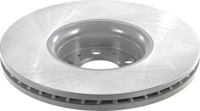Autopart International 1427-530049 Disc Brake Rotor
